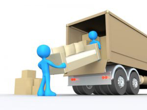 Interstate Removalists Granville