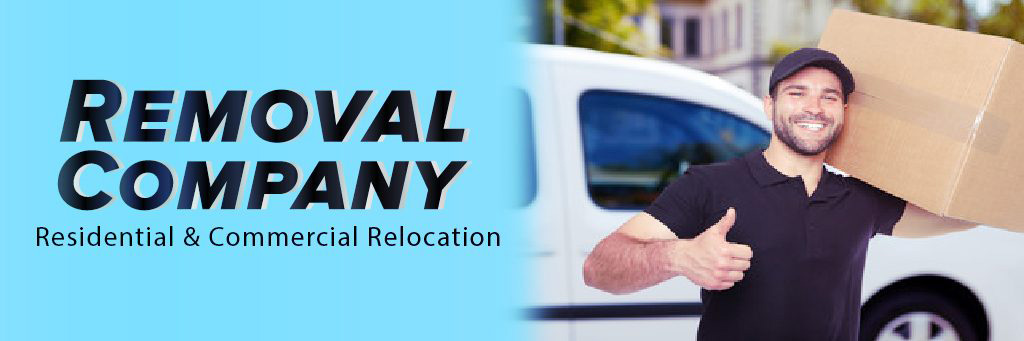 Moving Company Carlingford